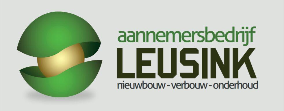 Aannemer Leusink